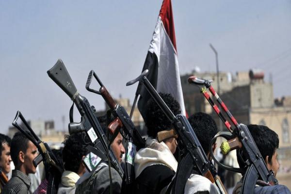 Husilerden Arap koalisyonuna savaşı durdurmak için müzakere çağrısı