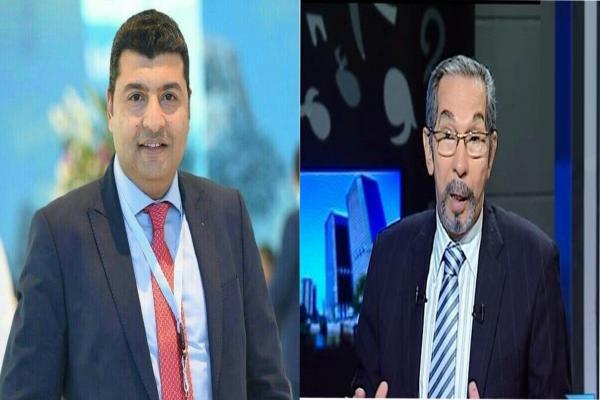 'Kahire'deki Akdeniz toplantısı Türk devletinin planlarını bozdu'