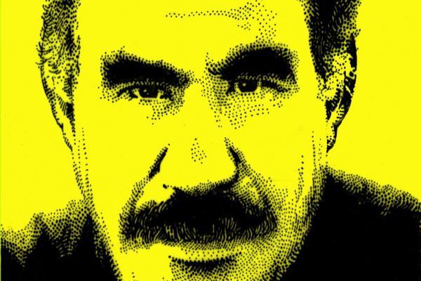 Öcalan'a Özgürlük İnisiyatifi: Dünya Öcalan'a Özgürlük Günü eylemlerine katılalım