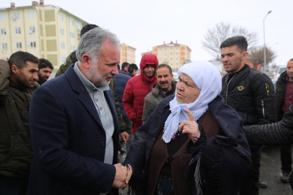 HDP'ye 'Kobanê' operasyonu: Çok sayıda gözaltı- YENİLENDİ