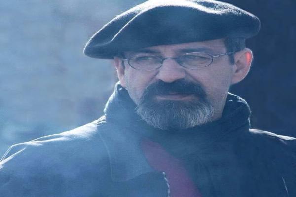 Yönetmen Akrayi: Sanat savaşa karşı direniyor