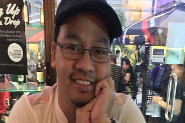 Kerkük'te BM sağlık çalışanı ölü bulundu