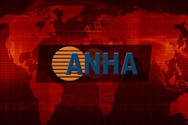 Hesekê'de bombalı saldırı: 2 yaralı