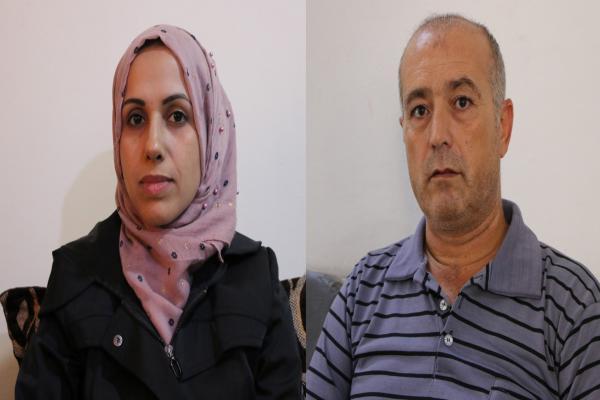 Siyasetçiler: Halkların birliği Suriye'de çözüme vesile olacak