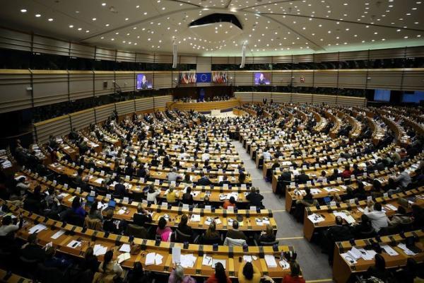 AP'li 68 milletvekili: Türkiye'nin Suriye'deki insanlık suçları yerinde incelenmeli