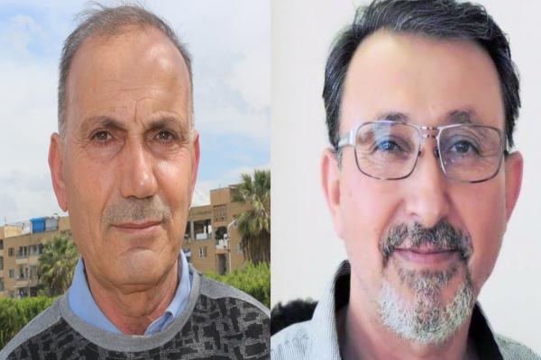 TC'nin İdlib'den çekilmesi ve arkasındaki planlar