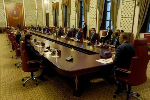 Şengal Özerk Meclisi YK Eş Başkanı: Erdoğan planlıyor KDP uyguluyor