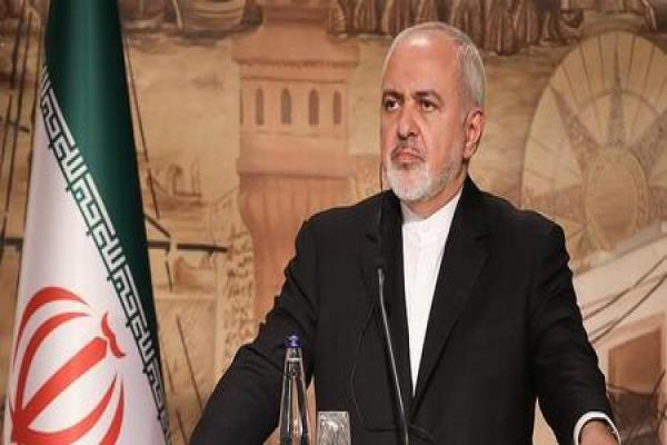 'İran hakkında saçma ifadelerden kaçının'