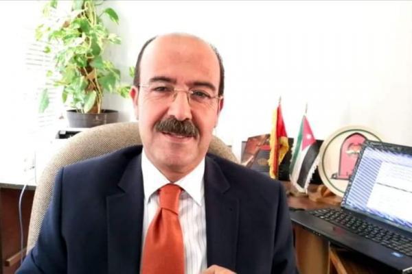 Hulusi Akar'ın Irak ziyaretinin sonuçları neler olacak?