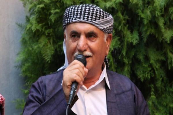 PKK Kültür ve Sanat Komitesi: Cemalê Mihê direnişin sesiydi