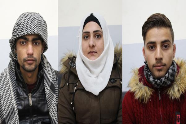 'Türk devleti gençleri hedef alıyor'