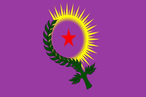KJK: Seda ve Hinde'nin katledilmesiyle Kürt-Arap ittifakı hedef alınıyor