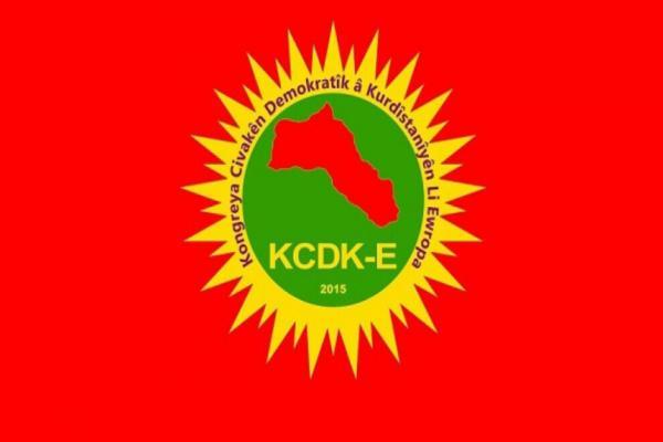 KCDK-E'den 8 Mart açıklaması