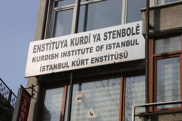 İstanbul Kürt Enstitüsü… Kürt dil çalışmalarıyla dolu 29 yıl
