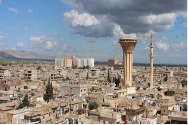 Cizre halkları: Türk devleti halkların kardeşliğinden korkuyor