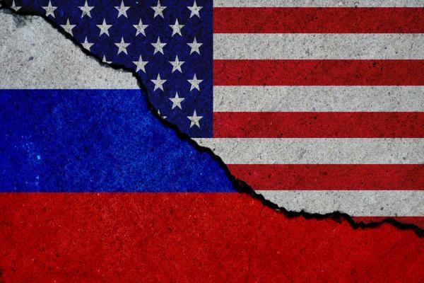 ABD ve Rusya arasında yeni müzakereler başlıyor