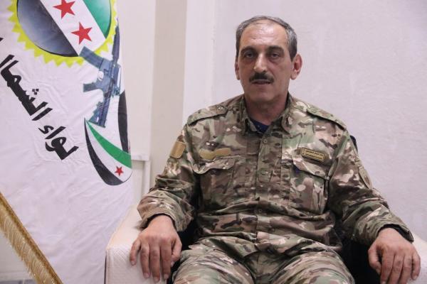 'İdlib'de her yer Türkleştiriliyor'