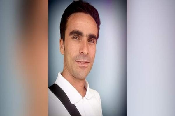 Cihad Hesen'den 104 gündür haber alınamıyor
