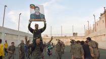 'Çağın Direnişi Şehitleri' turnuvası sona erdi